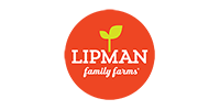 Lipman Family Farms Logo