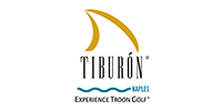 Tiburón Golf Club Logo